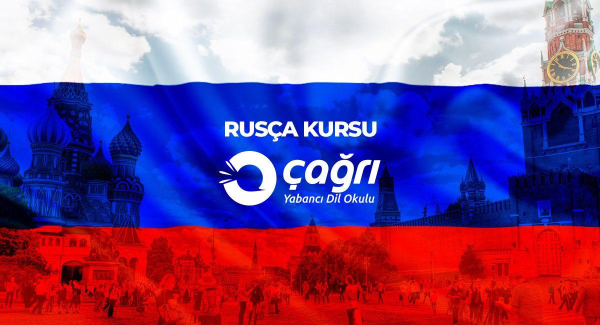 Ankara Rusça Kursu Fiyatları 2021 - Rusça Dil Kursu Fiyatları Ankara - Rusça Dil Kursları Ücretleri Ankara Ne Kadar 2021 ?